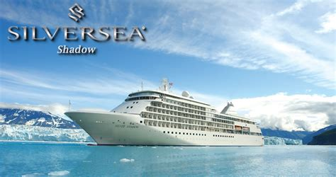 silversea cruises travel insurance silver shadow cruises silversea silver shadow cruise ship