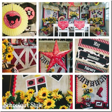 Western Themed Giveaways - i would this western themed 28 images country western theme baby shower tbdress