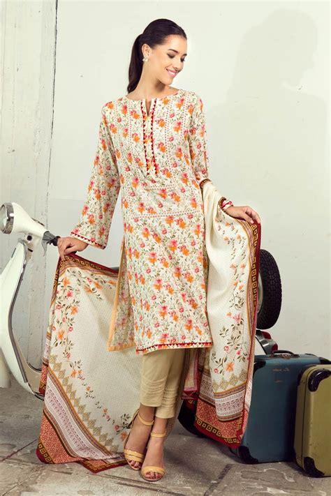 dress design winter 2015 alkaram winter dresses collection 2015 2016 catalog
