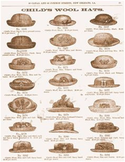 1000 images about paper hats on paper hats