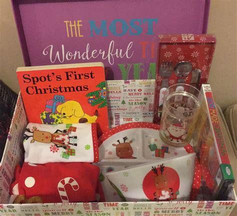 ideas xmas eve box the 25 best christmas eve box ideas on pinterest