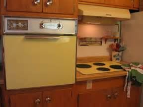 Kitchen Cabinets Used Craigslists the old appliance club comes to kathy s rescue her 1959