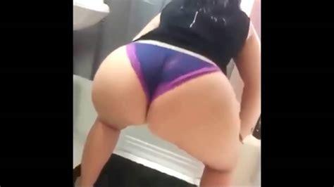 facebook www mujeres culonas com culona bailando sexy calientes youtube