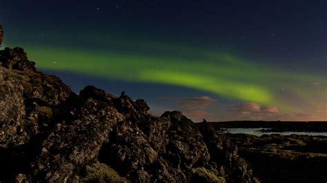 iceland blue lagoon northern lights iceland winter 6 days 5 nights nordic visitor