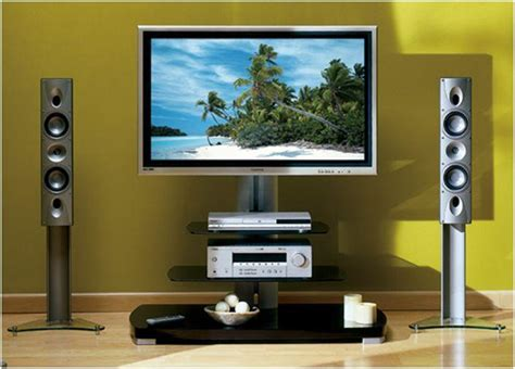 Tv Home Theater Samsung pictures for racine tv stereo service free