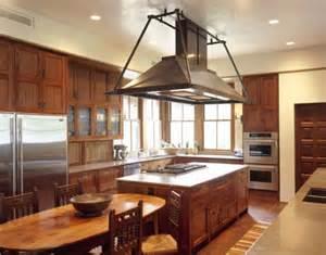 Island Hoods Kitchen nice kitchen island hood 362783 home design ideas