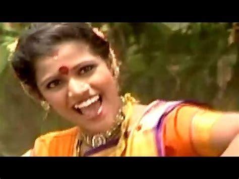 koli song jagewala pahije marathi koli song