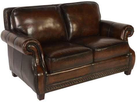 brompton leather couch brompton leather sofa dfs brompton mahogany brown