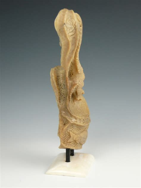 Home Design Store Seattle by Relief Carving With Eagles Owl And Salmon James