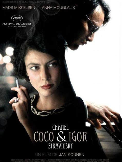 nuovo film coco chanel best 25 coco chanel film ideas on pinterest coco chanel