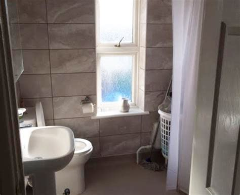 convert bathroom to wet room cost bathroom to wet room conversion in high wycombe