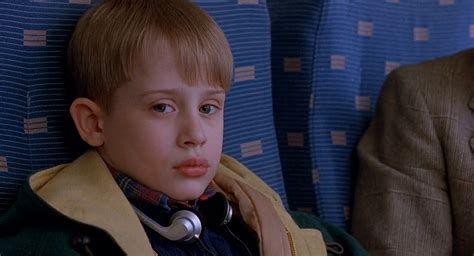 home alone 2 lost in new york 1992 yify