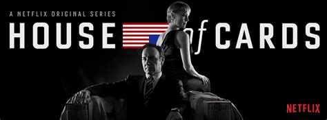 house of cards season 3 plot house of cards season 3 release date plot news feb 27