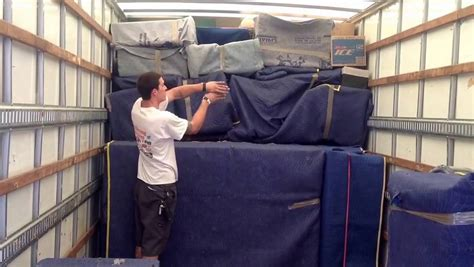 moving and storage companies buffalo ny moving company buffalo ny best buffalo movers