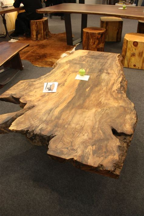 wood slab coffee tables wood coffee table from minimalist to wonderfully intricate