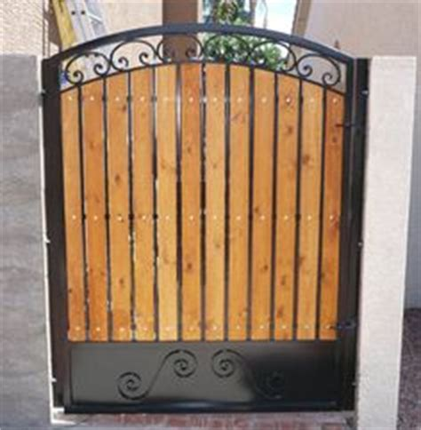 side house gates 1000 images about cool fence design on pinterest fence gate gates and wood gates