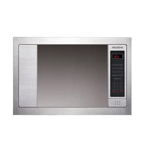 Microwave Modena Mg 3112 jual modena mg 3112 microwave harga kualitas