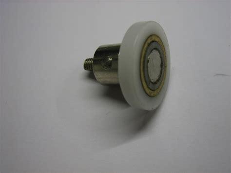 ricambi box doccia cuscinetti cuscinetto per cabina doccia playbox plbox2 bagno e