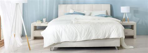 wenatex cuscino il sistema letto