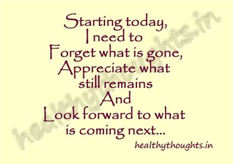 new year in today this year my resolution healthythoughts the mind is