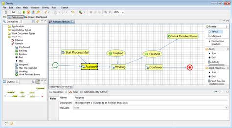 workflow program new workflow management solution from remain software