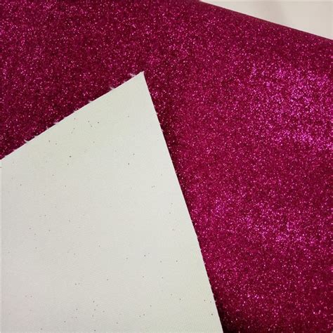 glitter wallpaper not fabric wholesale decor wallpapers design pu leather glitter
