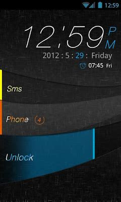 atom locker themes android apks all your needs in one place colorbox go