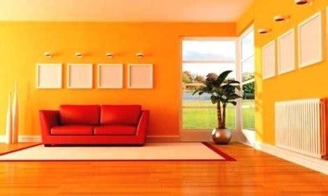 warna cat rumah bagian   bagus  cerah content