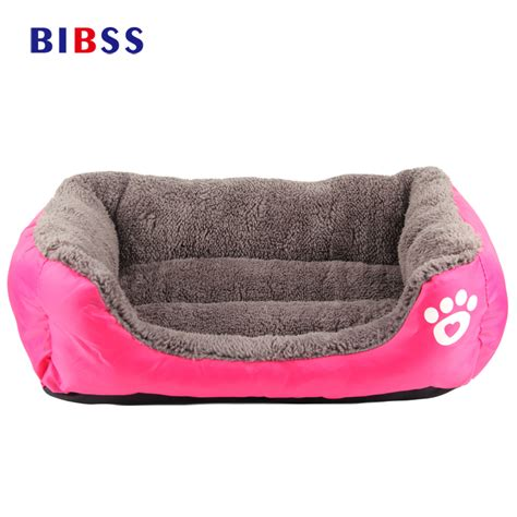 stylish dog beds sofas center pet sofa brown stylish dog beds for small