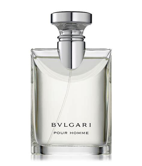 Parfum Bvlgari Eau De Toilette by Bvlgari Pour Homme Parfum Bestellen Flaconi