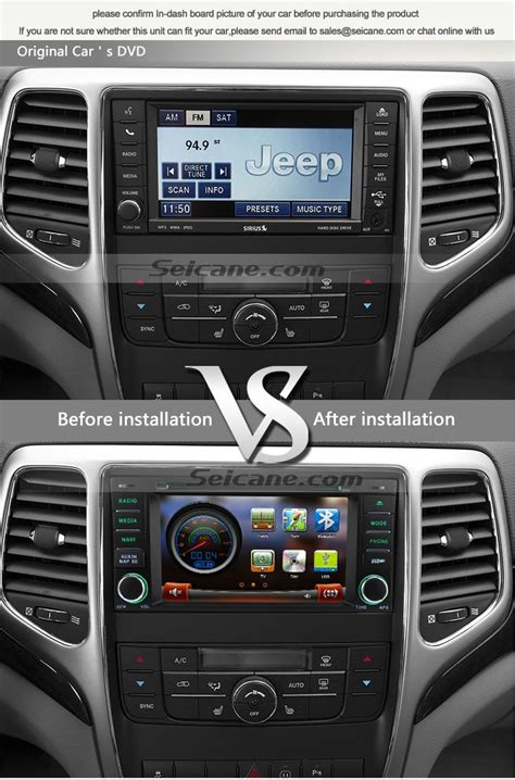 Navigation For Jeep Grand 1000 Ideas About Jeep Grand On Jeep