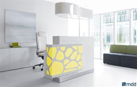 bureau like mobilier de bureau banque d accueil mobilier design