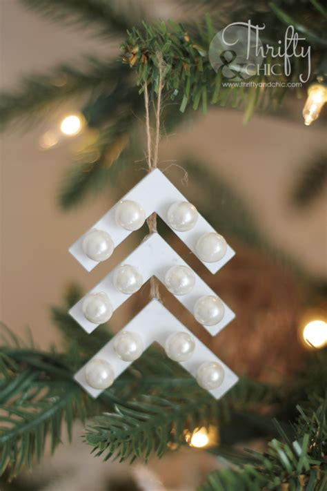 home hardware christmas decorations thrifty and chic diy projects and home decor