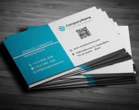 business cards design 26 creative exles graphics design design