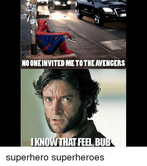 Hero Meme - hero meme pictures to pin on pinterest pinsdaddy