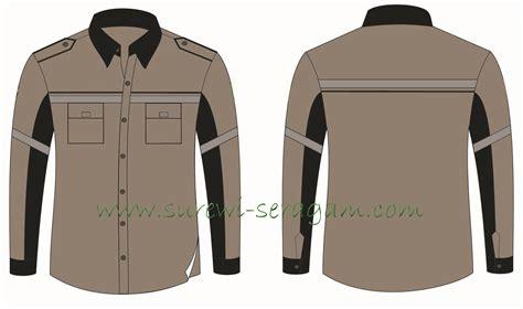 desain baju pdl keren 171 back to post tips memilih desain baju lapangan