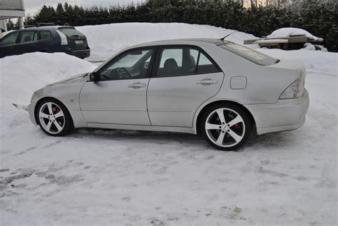 stanced lexus is300 white 100 stanced lexus is300 white lexus gs350 f sport