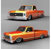 Best 25  Chevy C10 Ideas On Pinterest Truck