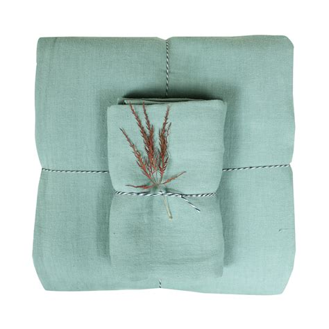 Couette 100x140 by Couette 100x140