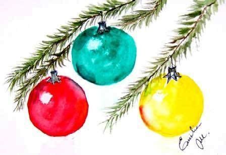 christmas representing leading artists who produce ornaments christmas ideas pinterest ornament
