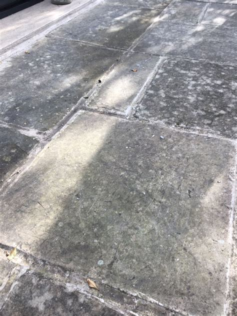 pavimento terrazza rinnovo pavimento esterno terrazza con resina opaca