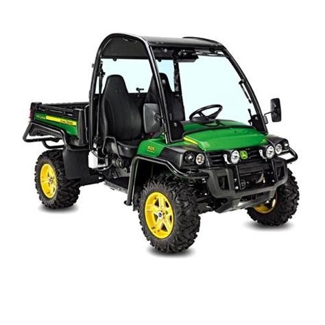 deere gator accessories deere gator xuv 825i performance parts accessories