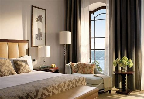 four seasons bed four seasons creates customisable sleep experience