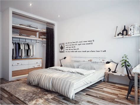 design bedroom tumblr home decor tumblr style room bedroom designs for teenage