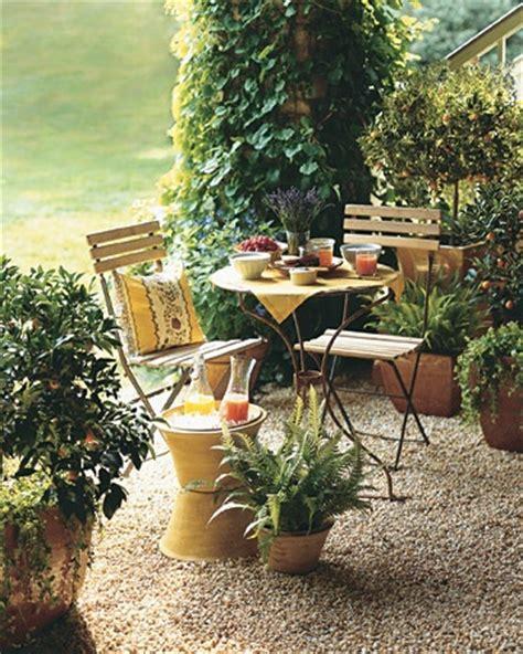 backyard brunch marvelous monday small backyards em for marvelous