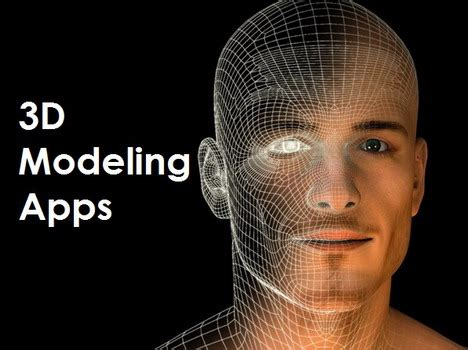 3d Modeling 3d modeling related keywords amp suggestions 3d modeling long tail