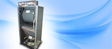 100 whalen heat wiring diagram whalen condo