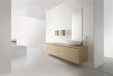 arredamento bagno bergamo mobili bagno a bergamo resistenza e design sorelle chiesa