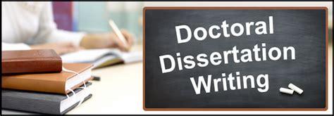 demystifying dissertation writing college essays college application essays demystifying