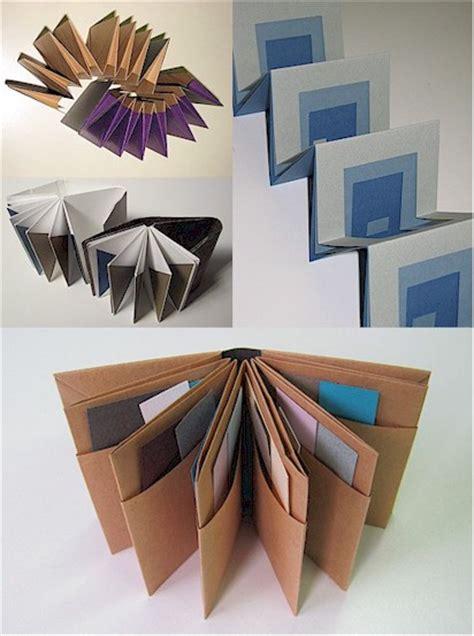 libro make it now creative professione libro legatoria e restauro percorsi del libro